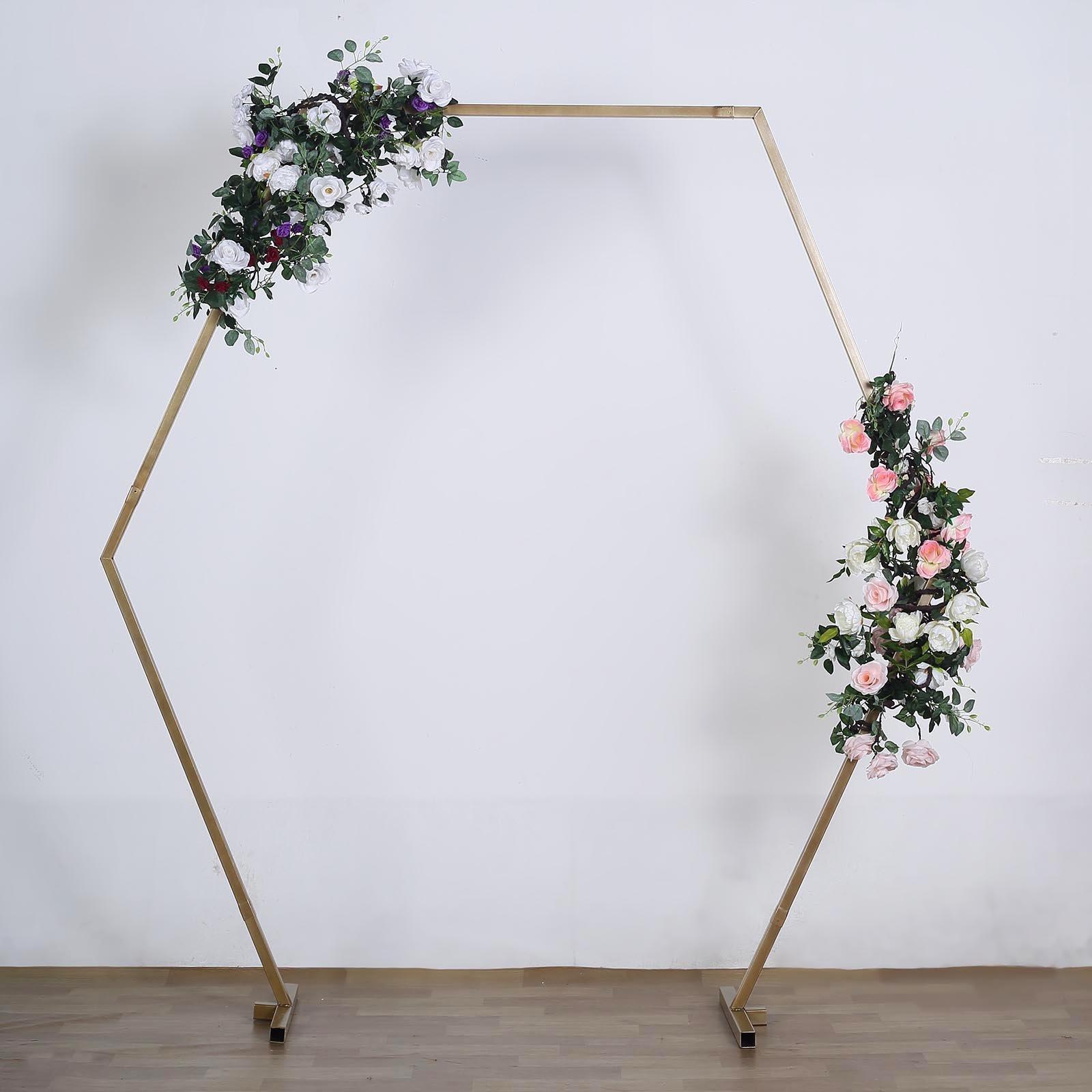 Best Wedding Arch Rental In Singapore Directwholesaleflower Com